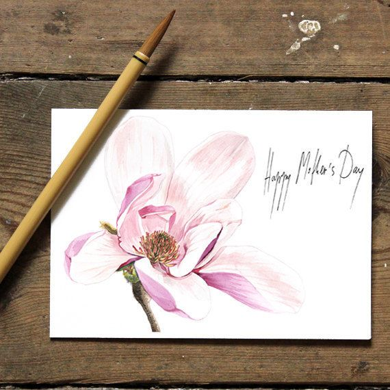 17 Best Ideas About Happy Mothers Day On Pinterest