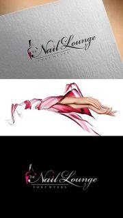 nail salon names ideas