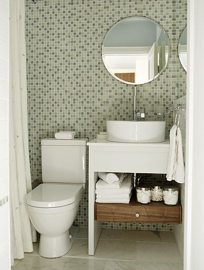 17 Best ideas about Very Small Bathroom on Pinterest  Moroccan tile bathroom Moroccan tiles