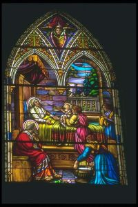 48 best images about stained glass on Pinterest | Stained ...