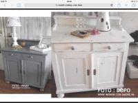 √ Come Dipingere Un Mobile In Laminato SG69 ~ Pineglen