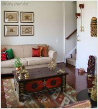 the east coast desi: Home decor | home decor | Pinterest ...