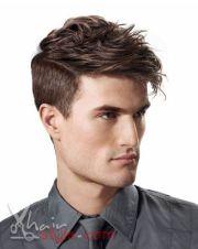 hipster haircuts men