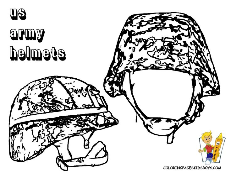 94_military_army-uniform-w_at_coloring-pages-book-for-kids