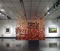 170 best images about Installation Art on Pinterest ...