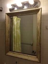 17 Best ideas about Bathroom Medicine Cabinet on Pinterest ...