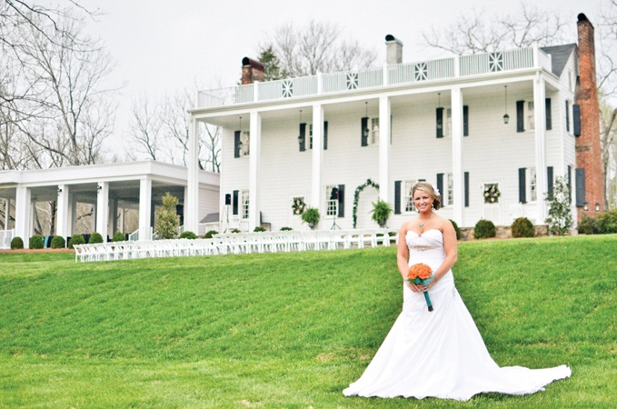 1000 Images About Charlotte Wedding Venues On Pinterest