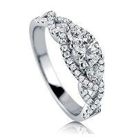 1000+ ideas about Vintage Promise Rings on Pinterest ...