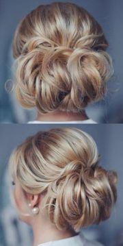 ideas hairstyles