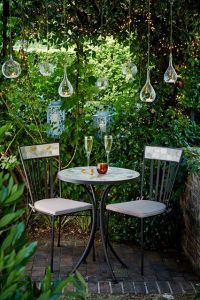 25+ best ideas about Small Garden Design on Pinterest ...