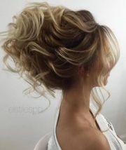 ideas big hair