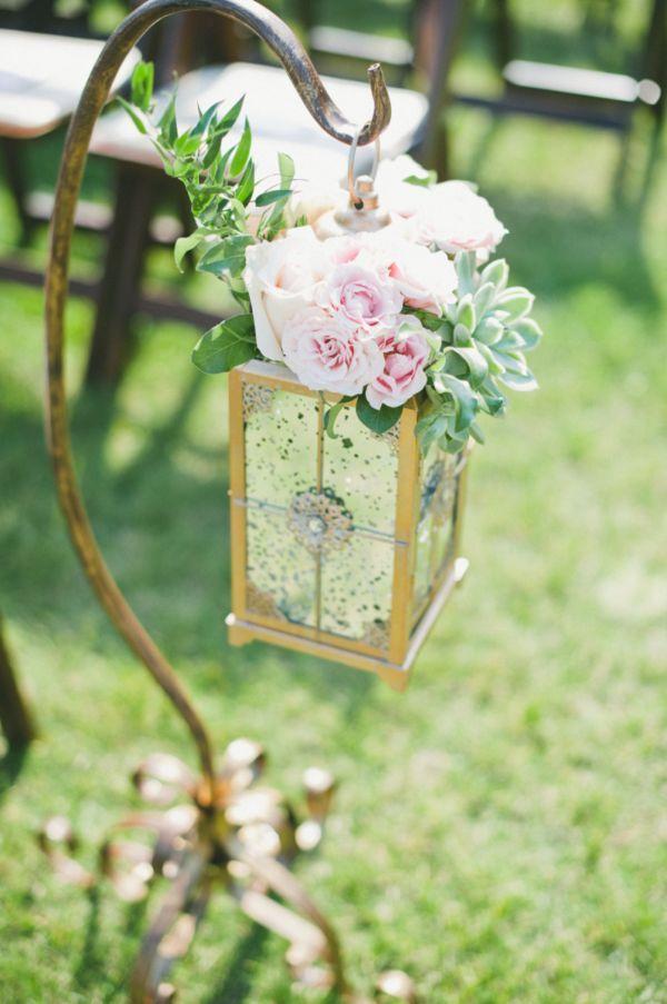 17 Best Ideas About Lantern Wedding Decorations On
