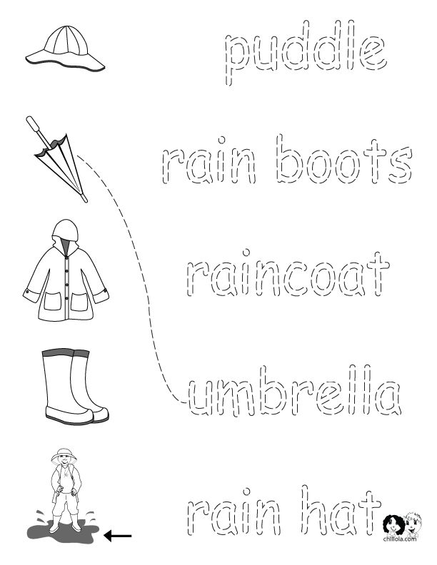 150 best images about English Worksheets for Children on