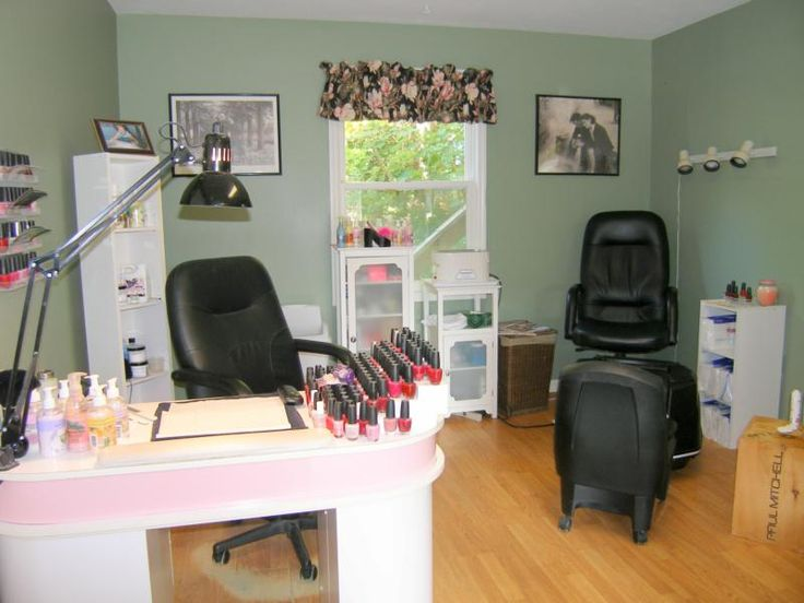 331 Best Images About Salon Ideas And Color Bars On Pinterest