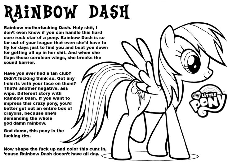 115 best images about Jazzi's 3rd bday rainbow dash on