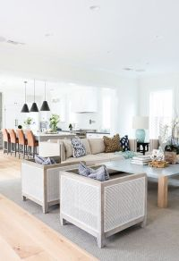 1000+ ideas about Coastal Living Rooms on Pinterest ...