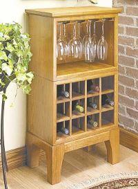Best 25+ Wine cabinets ideas on Pinterest   Farmhouse wine ...