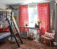 17 Best ideas about Camping Bedroom on Pinterest | Boys ...