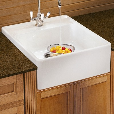 www elkay com kitchen sinks pull out shelves gourmet 43