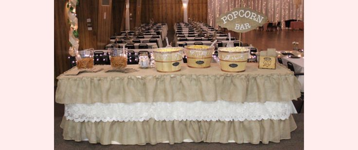 chair cover rentals dc desk cushion staples 1000+ ideas about tablecloth rental on pinterest | rentals, table linen and ...