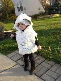 Best 25+ Animal costumes for kids ideas on Pinterest