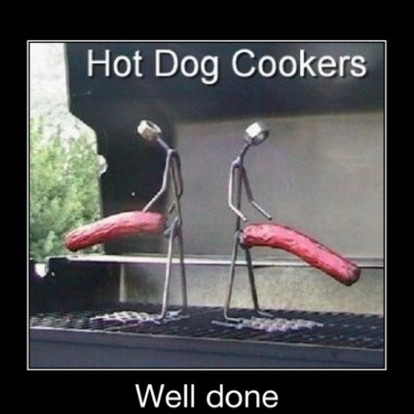 35 best images about Hot Dog stand on Pinterest World