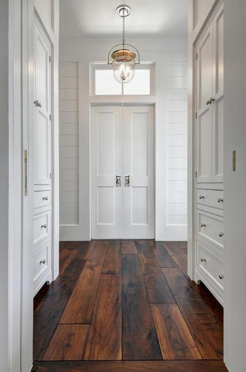 Best 25+ Wide plank flooring ideas on Pinterest