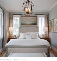 Best 25+ Narrow Bedroom ideas on Pinterest | Narrow ...