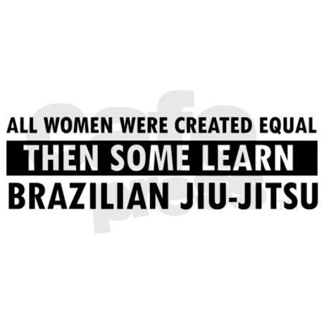 Jiu Jitsu: Quotes About Brazilian Jiu Jitsu
