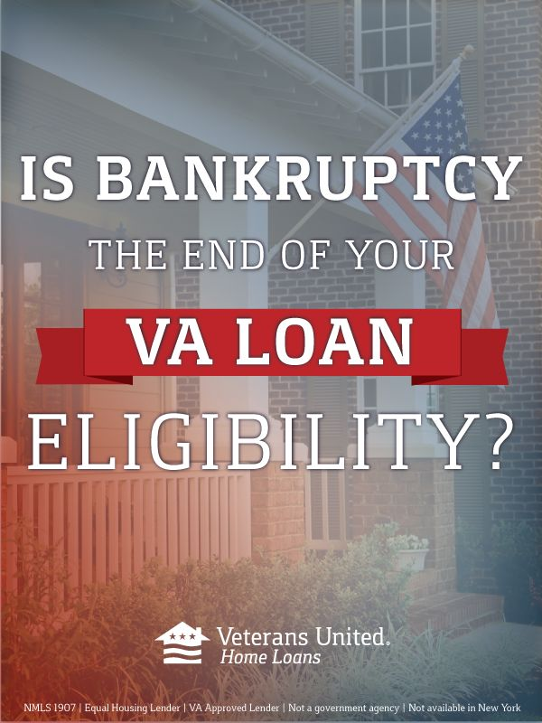 24 Best Images About Va Home Loan Facts On Pinterest