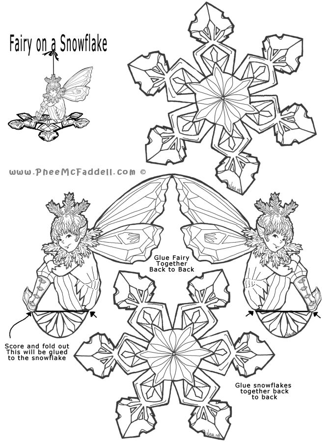 468 best images about Christmas Stencils & Templates-Paper