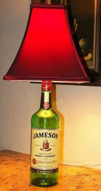 17 best ideas about Empty Liquor Bottles on Pinterest ...