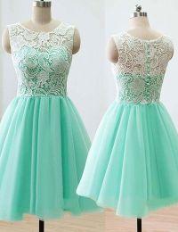 17 Best ideas about Mint Bridesmaid Dresses on Pinterest ...