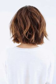 short haircuts ideas