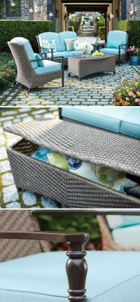 307 best Outdoor Living images on Pinterest