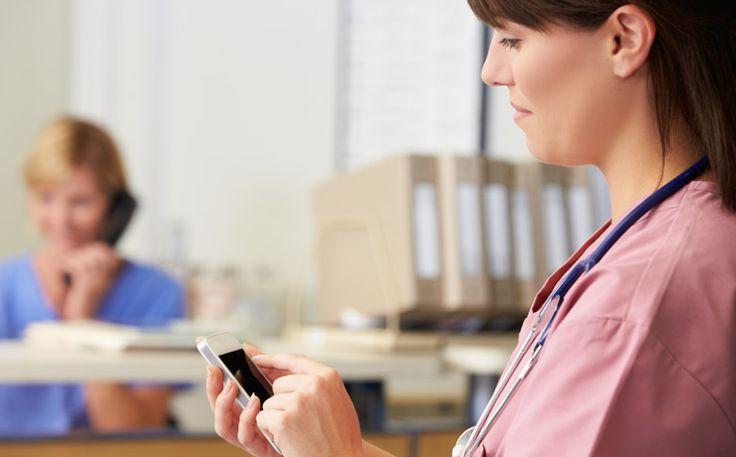 Best 25 Emergency Room Nurse ideas on Pinterest  Cardiac