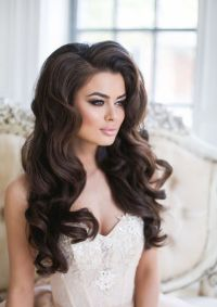 25+ best ideas about Volume hairstyles on Pinterest ...
