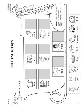 1000+ ideas about Toddler Lesson Plans on Pinterest