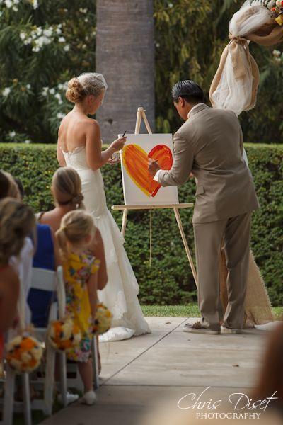 1000 ideas about Sand Unity Ceremony on Pinterest  Unity ceremony Weddings and Unity candle