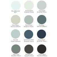 25+ best ideas about Neutral Paint Colors on Pinterest ...