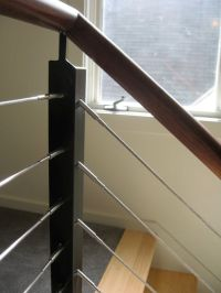 17 Best images about stairs on Pinterest | Warehouse ...