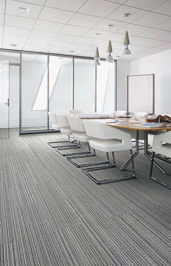 25+ best ideas about Carpet tiles on Pinterest