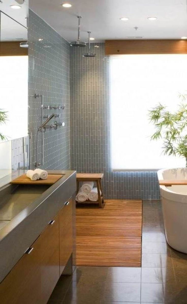 17 Best images about Small modern bathrooms on Pinterest ...