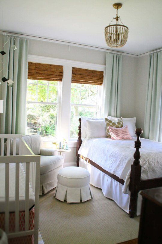 25 Best Ideas About Shared Baby Rooms On Pinterest Toddler Bedroom Closet Organization And Closets