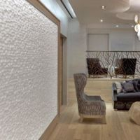 1000+ ideas about Textured Wall Panels on Pinterest ...