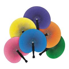 Diy Folding Chair Cap Covers Eames Dowel Replica 15 Best Images About Oriental Trading Co Craft Supplies To Buy On Pinterest   Rainbow Crafts ...