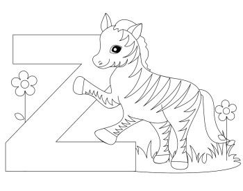 4956 best images about Kids Coloring Pages on Pinterest