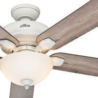 25+ best ideas about Ceiling fans on Pinterest | Ceiling ...