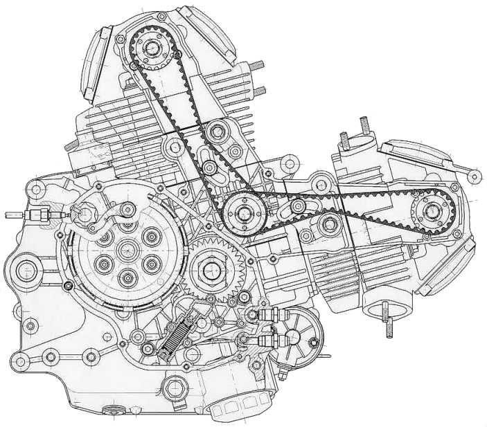 1000+ images about mechanical engineering on Pinterest