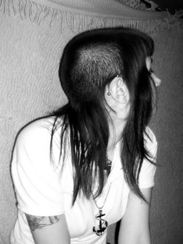 74 Besten Renees Skinhead Girls Rude Girls Bilder Auf Pinterest